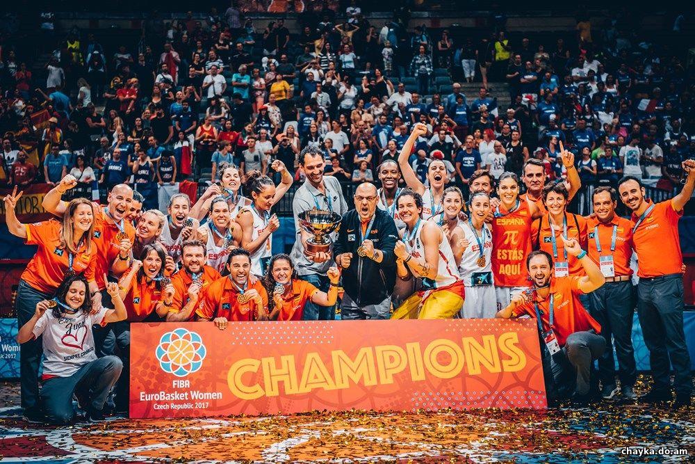 Букмекерская контора ставки на чемпионат мира футбол