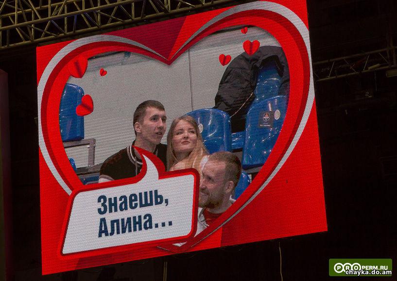 uCozOn.ru